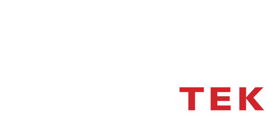 Bridgetek Solutions