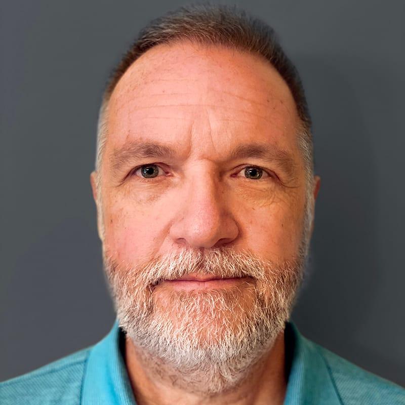 John_Semberger_Headshot