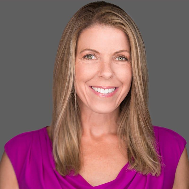 Kelley Turpin