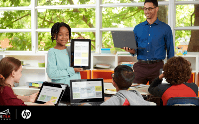 14 Best Sources of Funding for your Classroom Technology Vision