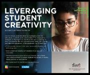 Leveraging Creativity