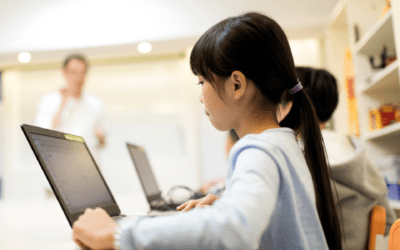 How to Improve Students' Performance With IT